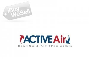 Active Air Specialists (California ) Los Angeles