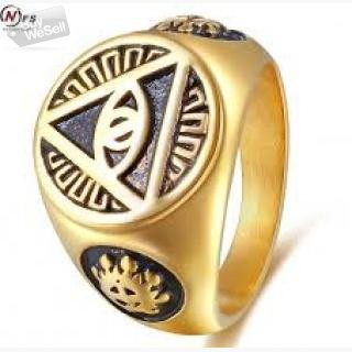 BOOSTING BUSINESS,MONEY,CUSTOMER ATTRACTION POWEFUL MAMABWEZA MAGIC RING/WALLET + Contact me  USA,UK Stockholm