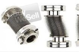 Buy And Sell For Free Online Ibuywesell Valves In Kolkata