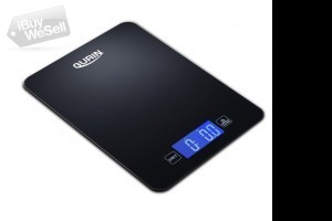 Best Seller of Kitchen Scale