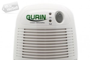 Best Seller of Mini Dehumidifier