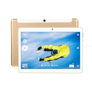 Buy and Sell for FREE online - iBuyWeSell | EVpad i7 Tablet