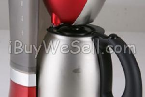Buy And Sell For Free Online Ibuywesell Coffee Maker