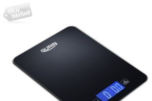 Digital Kitchen Scale (California ) Los Angeles