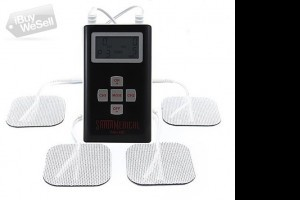 Dual Channel Tens Unit (California ) Los Angeles
