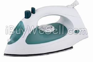Buy And Sell For Free Online Ibuywesell Electric Iron