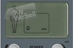 Electronic Pulse Massager (California ) Los Angeles
