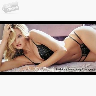 Buy and Sell for FREE online - iBuyWeSell   Escort Girl