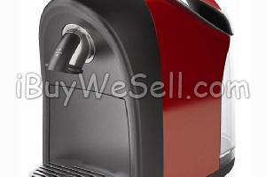 Buy And Sell For Free Online Ibuywesell Espresso