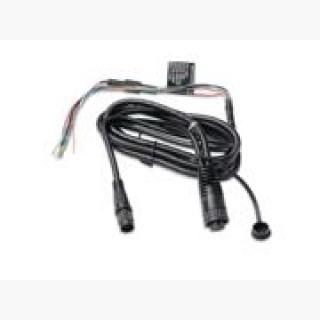 Garmin Power/Data Cable 400C Gpsmap 400 & 500 SeriesGarmin Power/Data Cable For 400C & Gpsmap 400 &