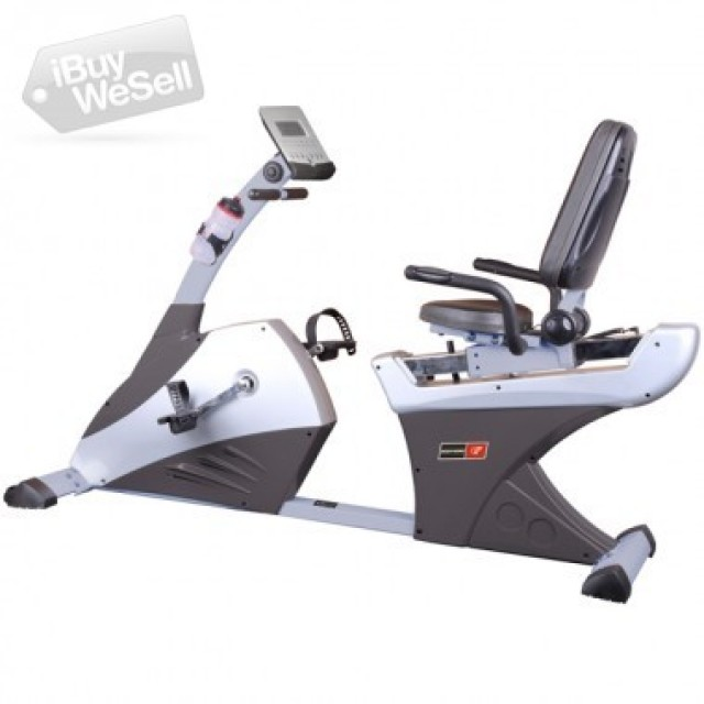 Buy and sell for free online ibuywesell gym equipment