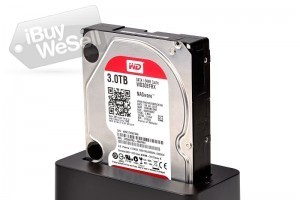 HDD docking Stations (California ) Los Angeles