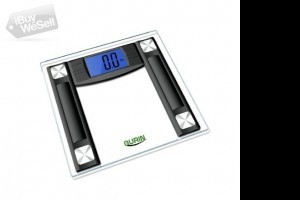 High Accuracy Digital Scale (California ) Los Angeles