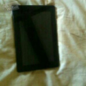 Kindle fire 3rd generation