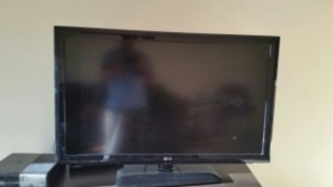 Buy And Sell For Free Online Ibuywesell Lg Tv 42 Inches