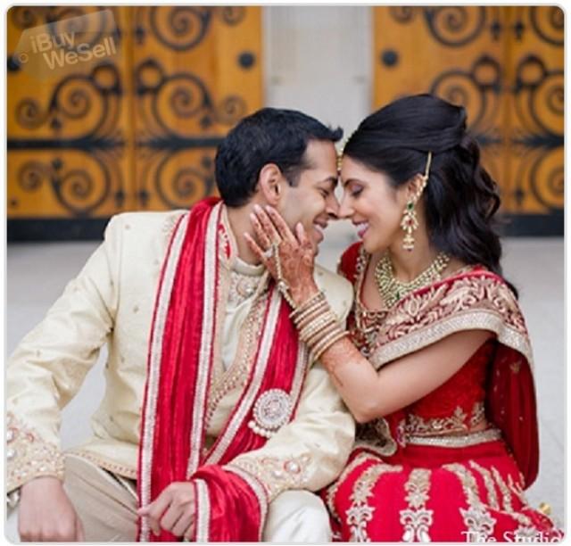 In muslim usa services matrimonial Matrimonial