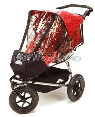 Buy And Sell For Free Online Ibuywesell Mountain Buggy