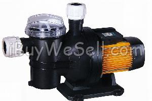 Buy And Sell For Free Online Ibuywesell Nightingale Swimming Pool Pump Sp750