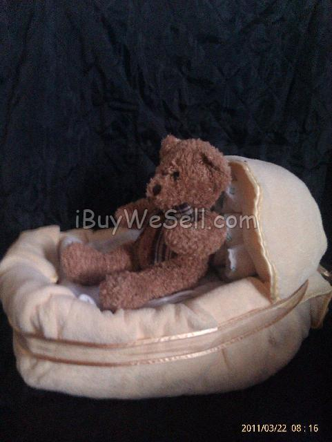 Baby Gift Hampers Townsville : Buy and sell for free ibuywesell nappy cakes
