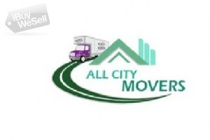 Packers And Movers In Chandigarh Älvsborg