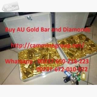 Buy and Sell for FREE online - iBuyWeSell | Gold dore bars