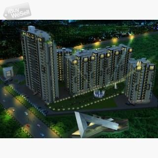 Buy And Sell For Free Online Ibuywesell 3bhk Luxury