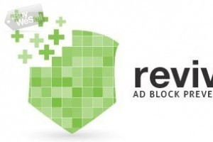 ReviveAds