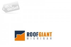 Roof Giant Macomb (Michigan ) Ann Arbor