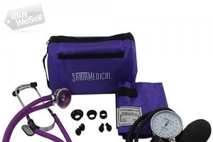 Santamedical is the bestseller of Sphygmomanometer