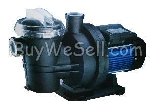 Buy And Sell For Free Online Ibuywesell Twm Swimming Pool Pump