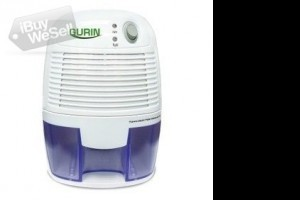 Thermo Electric Dehumidifier (California ) Los Angeles
