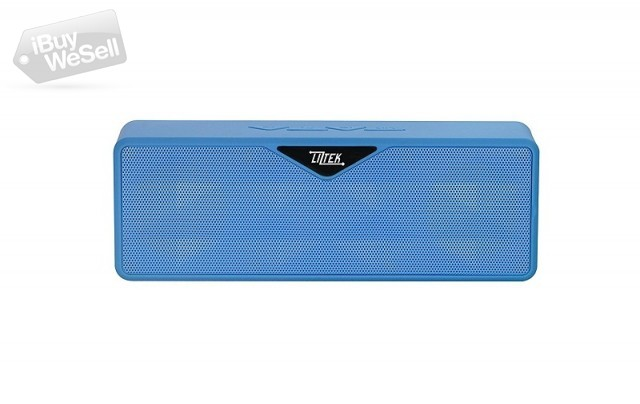 Ultra Portable Bluetooth Speaker (California ) Los Angeles