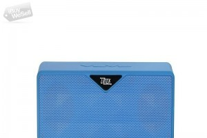 Ultra Portable Wireless Bluetooth Speaker (California ) Los Angeles