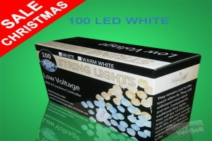 Buy And Sell For Free Online Ibuywesell Xm0326 White