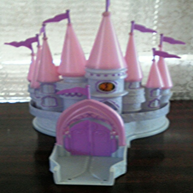 Car Toys Lewisville: Buy And Sell For FREE Online - IBuyWeSell
