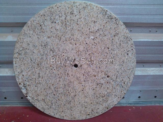 Buy And Sell For Free Online Ibuywesell Granite Table Top