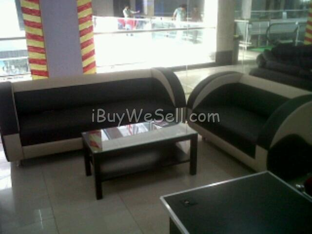 Buy And Sell For Free Online Ibuywesell Sofa Set