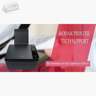 +1-888-597-3962 Kodak Printer Technical Support Number