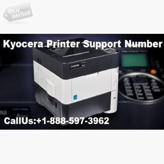 +1-888-597-3962 Printer Technical Support Number