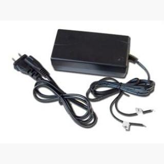 110-240V AC to 54.6V DC Power Adapter for 48V LiPo battery pack