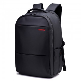 17 Inch Waterproof Anti-theft Laptop Backpack for Business/Travel/School
