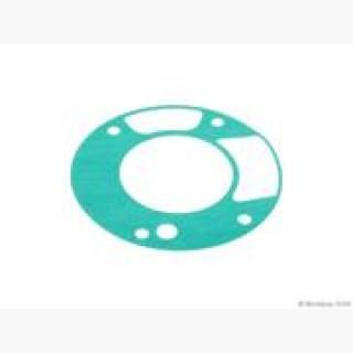 1997-1998 Volvo V90 Engine Oil Pump Gasket