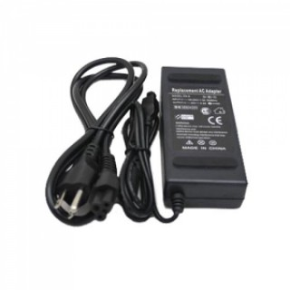 20V 4.5A 90W Laptop AC Adapter PA-9 for Dell Laptop