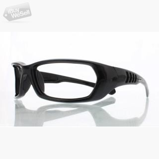 3m V1000 Safety Glasses