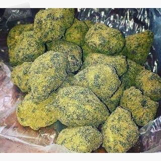 420buds,Moon Rock