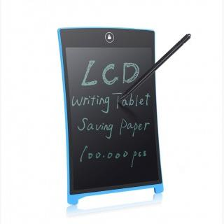 "8.5"" LCD Drawing Tablet Writing Board for Kids Office"