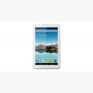 AM731 7 inch Dual-Core 1.2GHz Android 4.2.2 Jellybean 3G Phablet