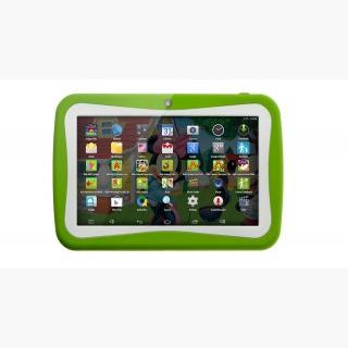 AOSD R1 7 inch Dual-Core 1.0GHz Android 4.4.2 KitKat Kids Tablet PC