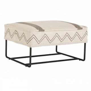 ART Furniture Epicenters-Austin Upholstery Ottoman