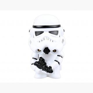 Action Figure Toys 10cm Stormtrooper Anime Figures Gift Toys